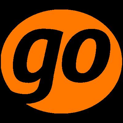 BM GO